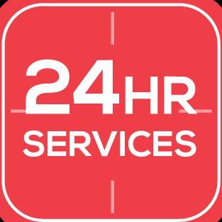Double c services