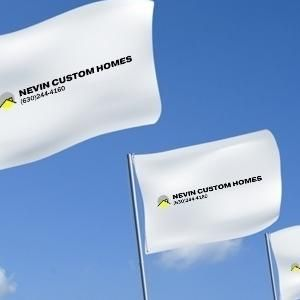 Avatar for NCH GENERAL CONTRACTORS INC Aurora, IL Thumbtack