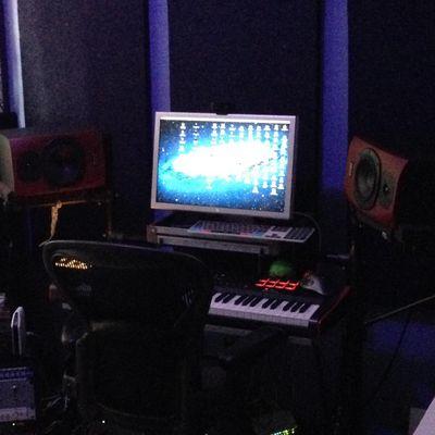 Avatar for CMI Music Instruction