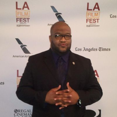 Avatar for Bruno Bodyguard & Executive Protection Los Angeles, CA Thumbtack