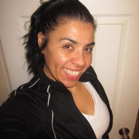 Personal Trainer/Health & Fitness Coach