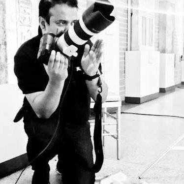 Vikrant Photography