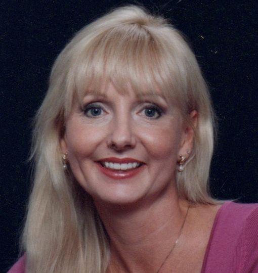 Vicki Wilson Law PLLC