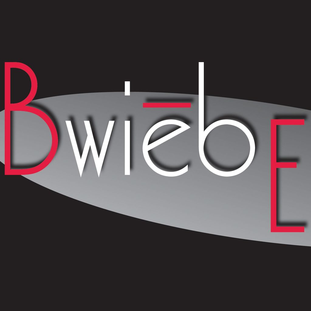 BWiebe Events
