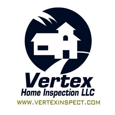 Avatar for Vertex Home Inspection LLC Manassas, VA Thumbtack