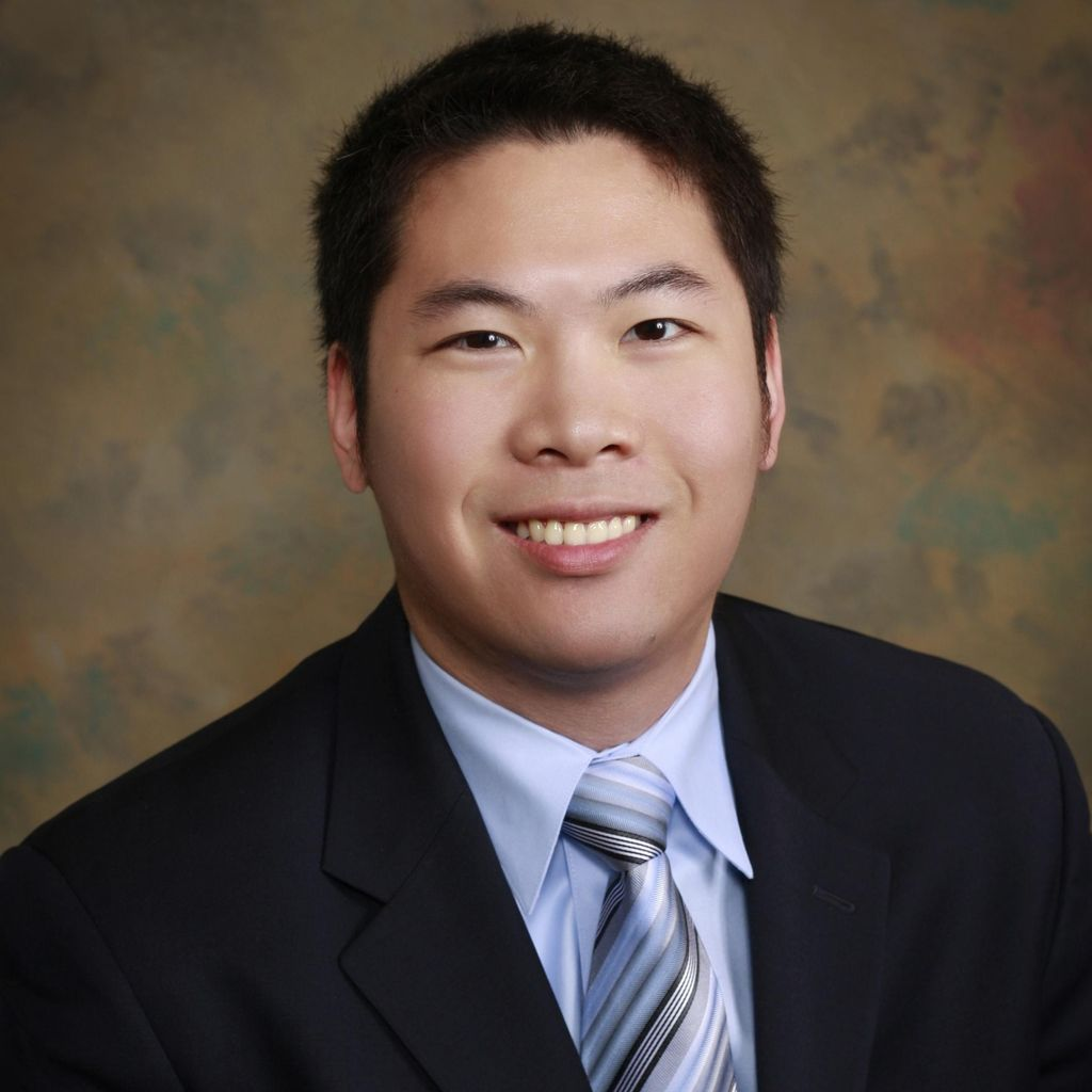 The Law Office of Anthony Ho, LLC