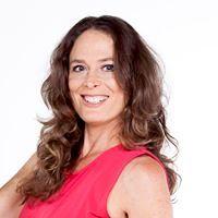 Nicole Fey Wellness