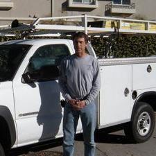 Alan Goldberg Contractors