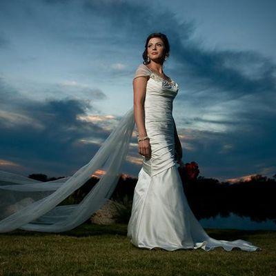 Avatar for Dalton Photography Fort Worth, TX Thumbtack