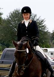 Avatar for Justdressage Ocala, FL Thumbtack