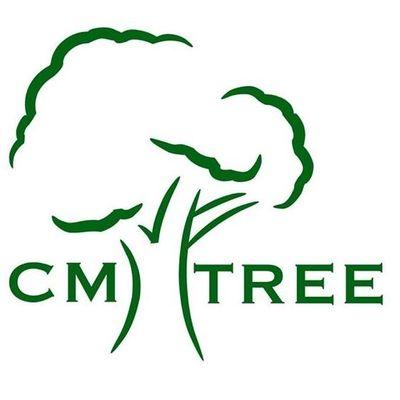 Avatar for CM Tree Birmingham, AL Thumbtack