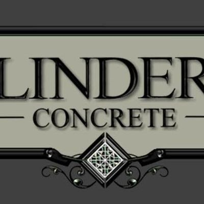 Avatar for Linder Concrete