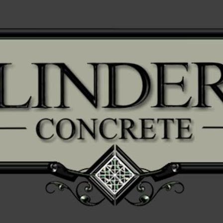 Linder Concrete