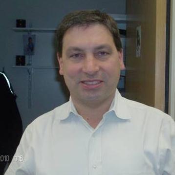 Frank Celona, CPA