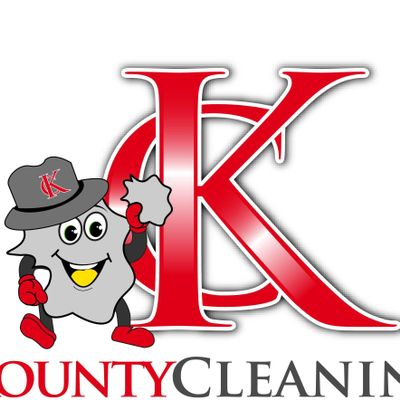 Avatar for Kounty Cleaning