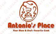 Avatar for Antonio's Place Catering Ypsilanti, MI Thumbtack