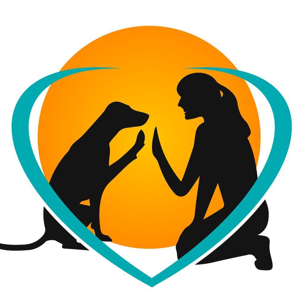 Canine Congeniality
