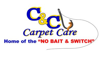 Avatar for C&C Carpet Care, LLC