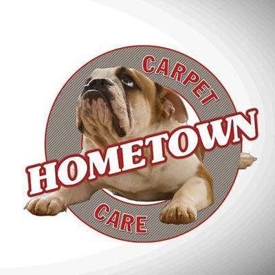 Avatar for Hometown Carpet Care Lompoc, CA Thumbtack