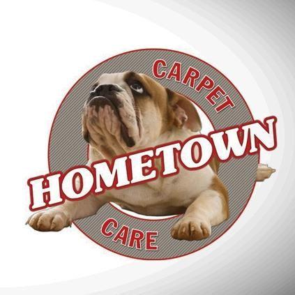 Hometown Carpet Care