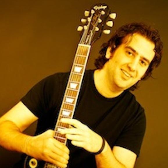 DFW Guitar Academy