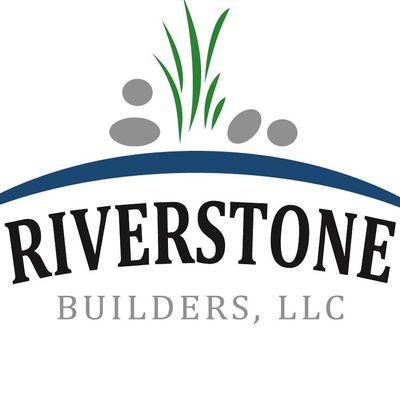 Avatar for Riverstone Builders, LLC Forest Lake, MN Thumbtack