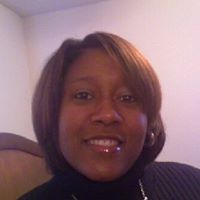 Avatar for Blessed Occasion Catering & Event Planning Florissant, MO Thumbtack