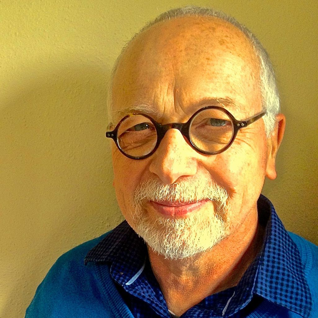 Dr. Aart Lovenstein, Psy.D, LPC