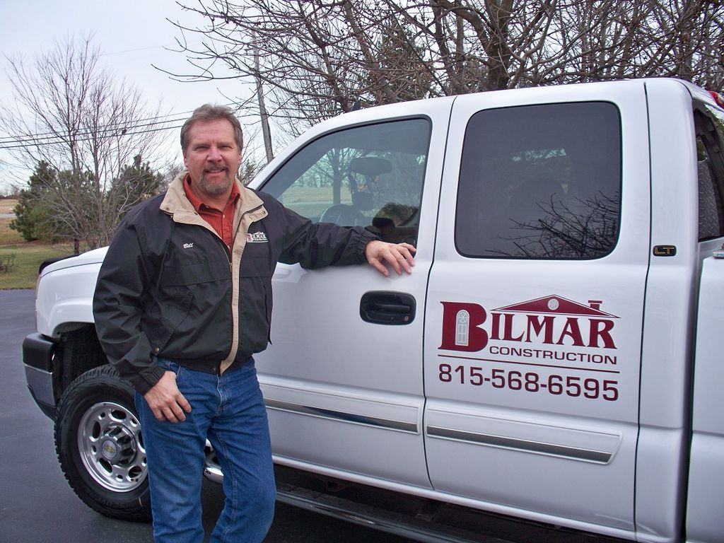 Bilmar Construction