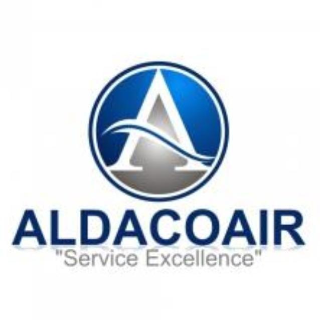 Aldaco Air, LLC
