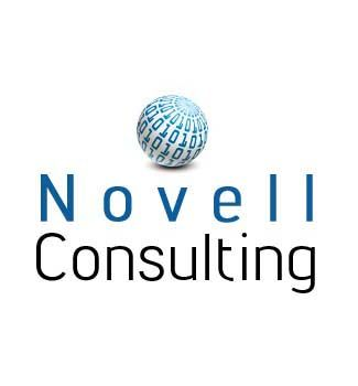 Avatar for Novell Consulting LLC Franklin, WI Thumbtack
