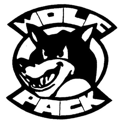Avatar for Club Wolf Pack Fighting and Fitness San Antonio, TX Thumbtack