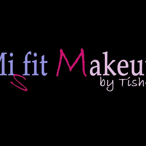Visit Misfit Island - A custom look experience that allows you to go as bold or as natural as your heart desires. ****Now Booking**** Chicago - New York - Los Angeles -Miami