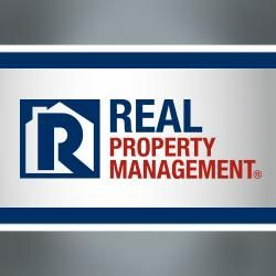 Avatar for Real Property Management Miami Metro