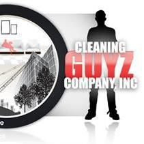 Avatar for Cleaning Guy'z Company, Inc