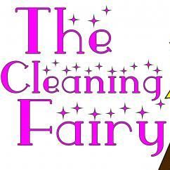 The Cleaning Fairy NC