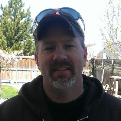 Avatar for Greatest Scapes Landscaping Meridian, ID Thumbtack