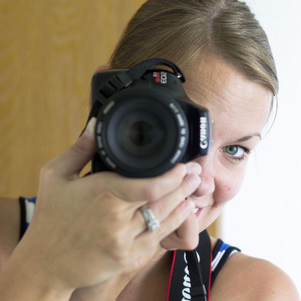 Britne Lynne Photography