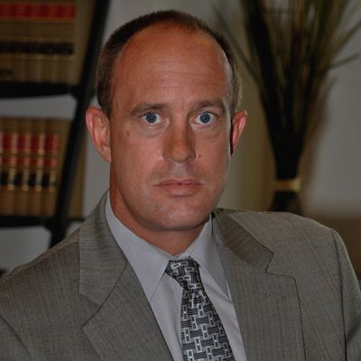 Avatar for The Law Office of Scott Mackenzie, P.C.