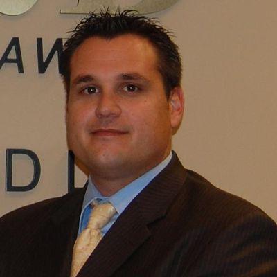 Avatar for Baylard Law Office, LLC