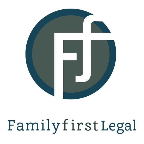 Family First Legal