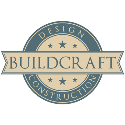 Avatar for BuildCraft Raleigh, NC Thumbtack
