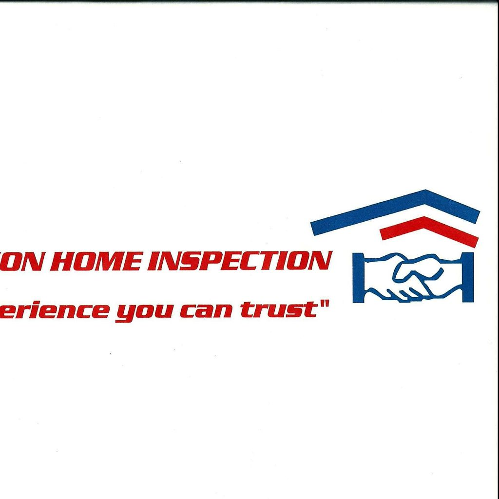 A1 Detection Home Inspection