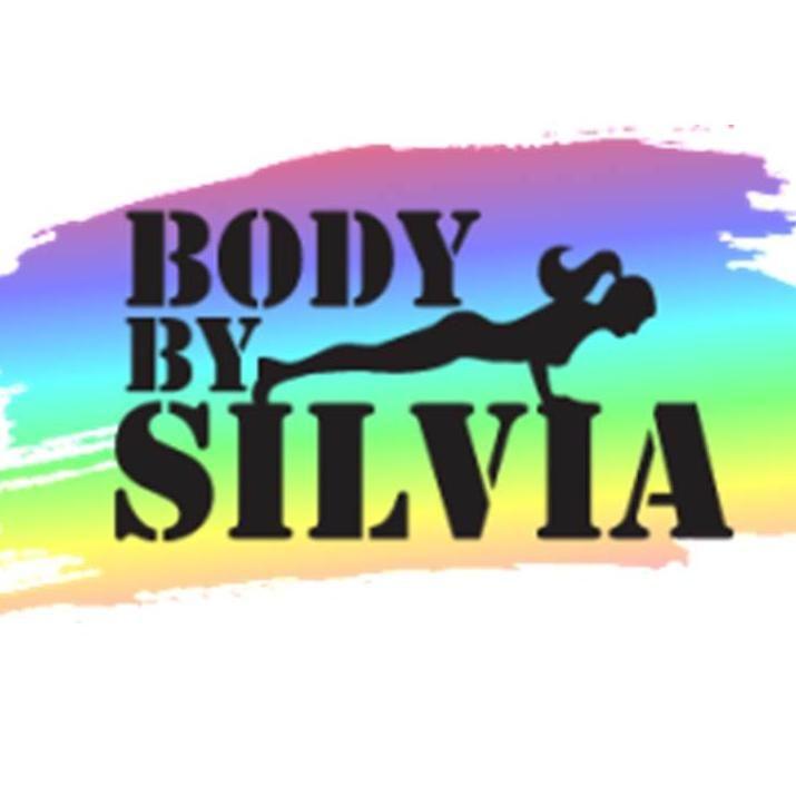 Body By Silvia, LLC