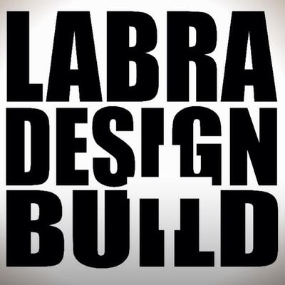 Avatar for Labra Design+Build Walled Lake, MI Thumbtack