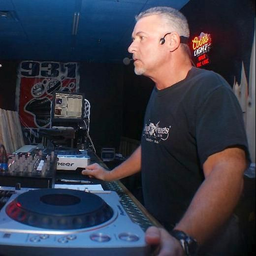 Winston Salem DJ Service