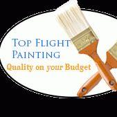 Top Flight Painting