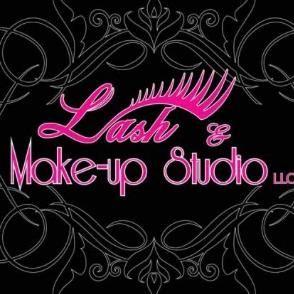 Avatar for Lash & Makeup Studio, LLC Yakima, WA Thumbtack