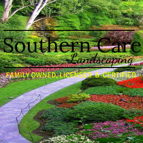 Avatar for Southern Care Landscaping LLC Summerville, SC Thumbtack