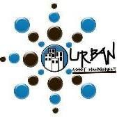 Avatar for Urban Asset Management LLC Garland, TX Thumbtack